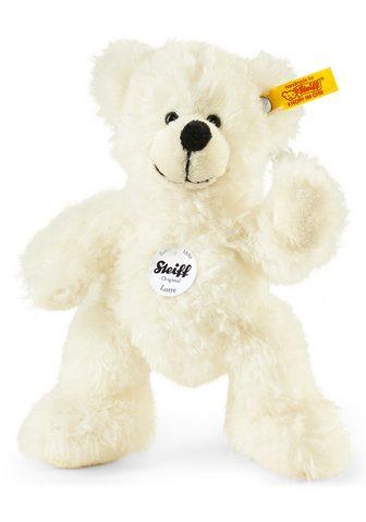 "Мягкая игрушка ""Teddy Lotte wei&s..."