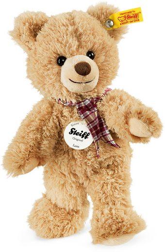 Steiff Kuscheltier »Teddy Lotta beige, 24 cm«