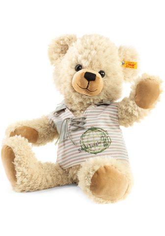 """Мягкая игрушка """"Teddy Lenni blond..."""