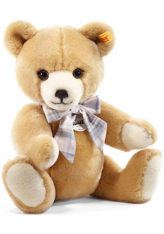 """Мягкая игрушка """"Teddy Petsy blond..."""