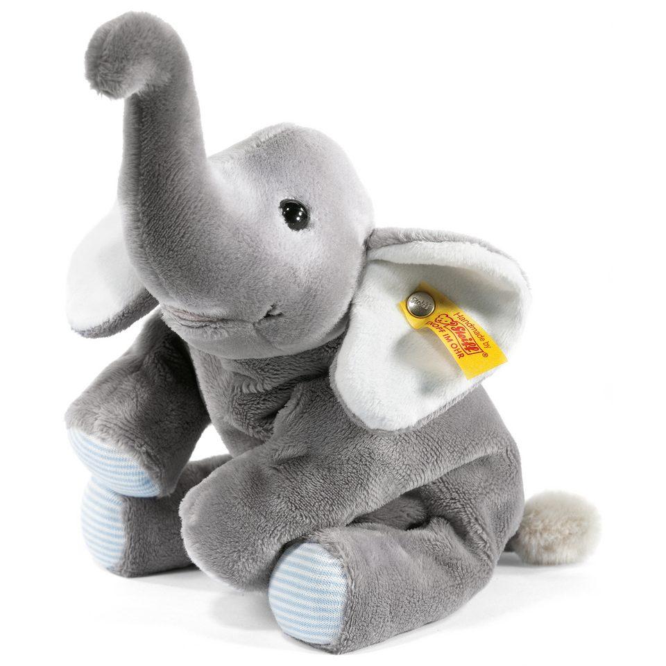 Steiff Plüschtier, »Trampili Elefant, 22cm«