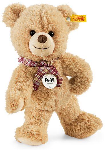 Steiff Kuscheltier »Teddy Lotta beige, 28 cm«
