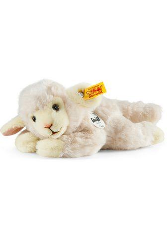 """Мягкая игрушка """"Linda Lamm liegen..."""
