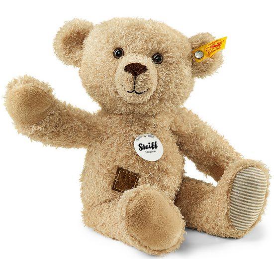 Steiff Kuscheltier »Teddy Theo beige, 30 cm«