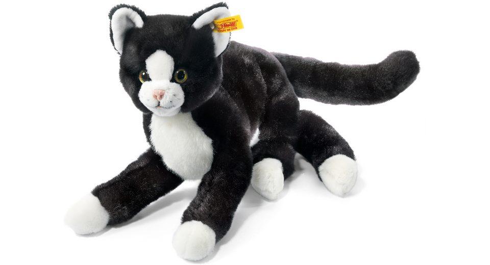 Steiff Plüschtier, »Mimmi Katze 30 cm«