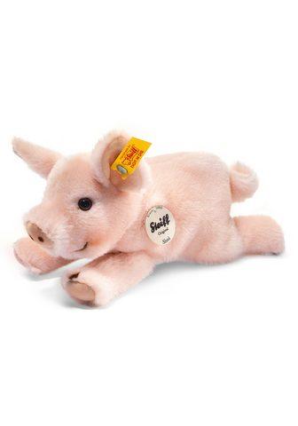 "Мягкая игрушка ""Sissi Schwein 22 ..."