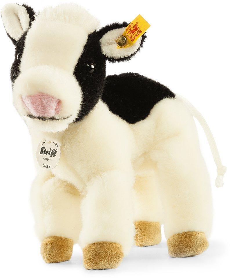 Steiff Plüschtier, »Lischen Kuh, 16 cm«