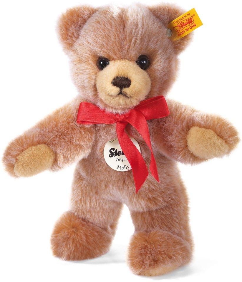 Steiff Plüschtier Teddy, »Molly, 24 cm«