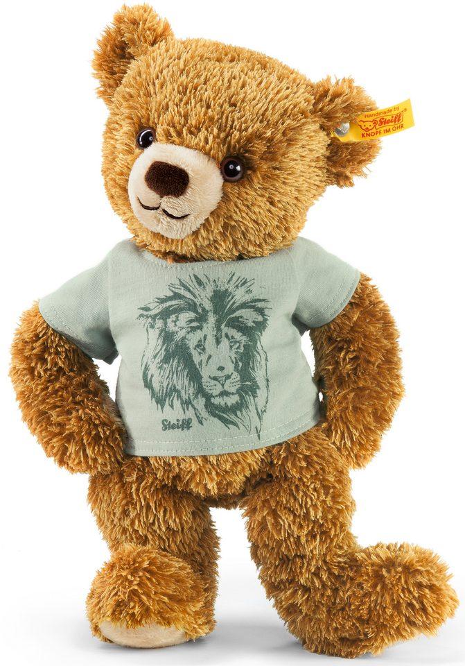 Steiff Plüschtier Teddy, »Carlo beige, 30 cm«
