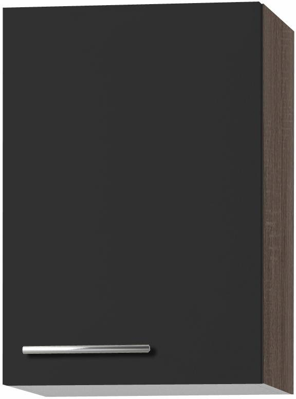 optifit h ngeschrank korfu breite 40 cm kaufen otto. Black Bedroom Furniture Sets. Home Design Ideas
