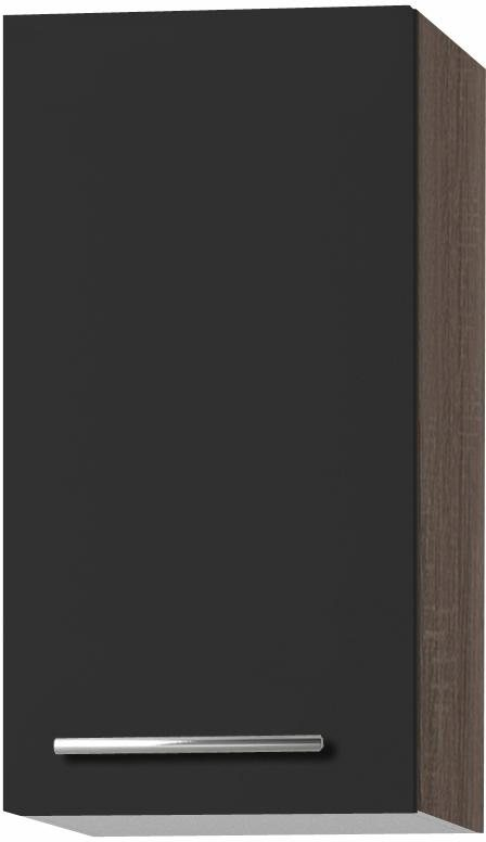 optifit h ngeschrank korfu breite 30 cm kaufen otto. Black Bedroom Furniture Sets. Home Design Ideas