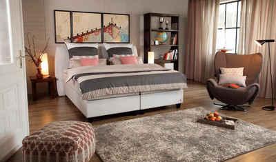 Tom Tailor Betten online kaufen | OTTO