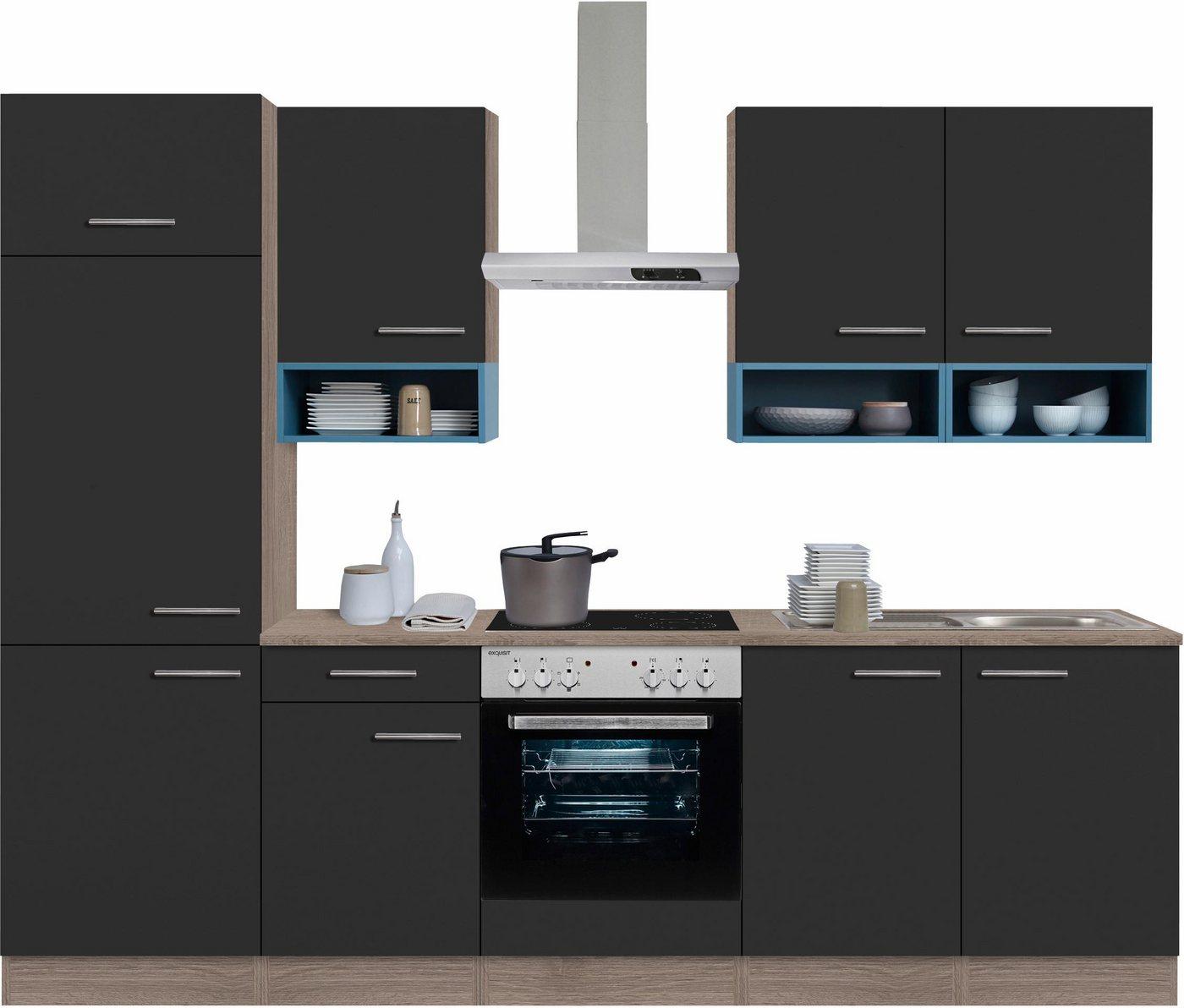 Küchenmöbel Einzelteile war schöne ideen für ihr haus ideen
