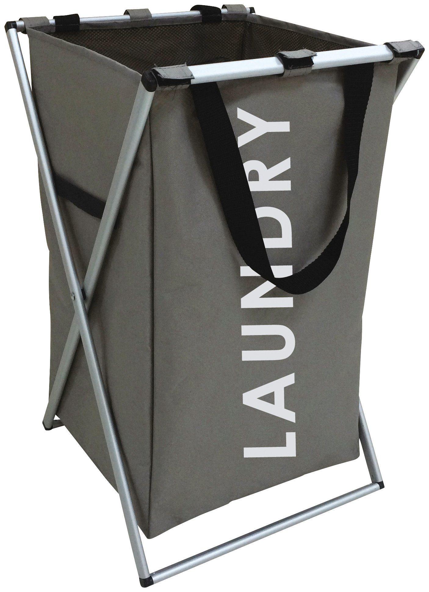 MSV Wäschesammler »LAUNDRY«