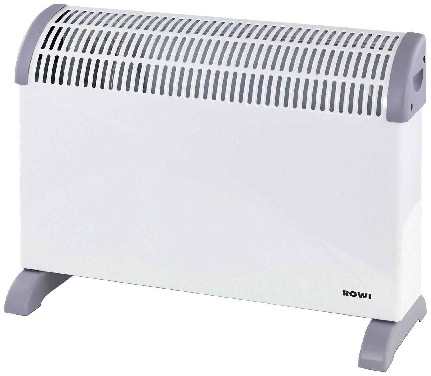 ROWI Konvektor »HWK 2000/3/2 G Basic«