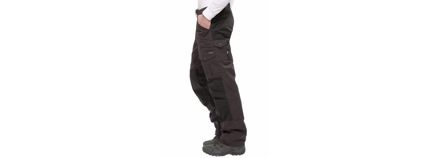 Rabatt Limitierte Auflage FJÄLLRÄVEN Outdoorhose Barents Pro Winter Trousers Men Wählen Sie Eine Beste Günstig Online Verkauf Neueste Laden Verkauf Billig Verkauf Großhandelspreis JELxt