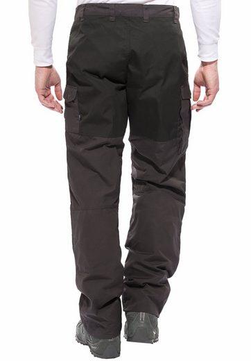 FJÄLLRÄVEN Outdoorhose Barents Pro Winter Trousers Men