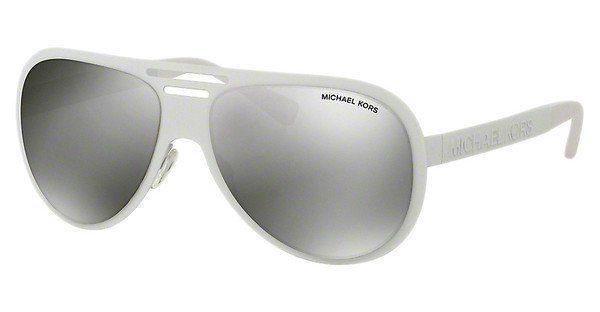 Michael Kors Damen Sonnenbrille »CLEMENTINE I MK5011«