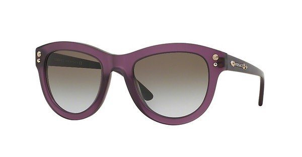 Versace Damen Sonnenbrille » VE4291« in 513968