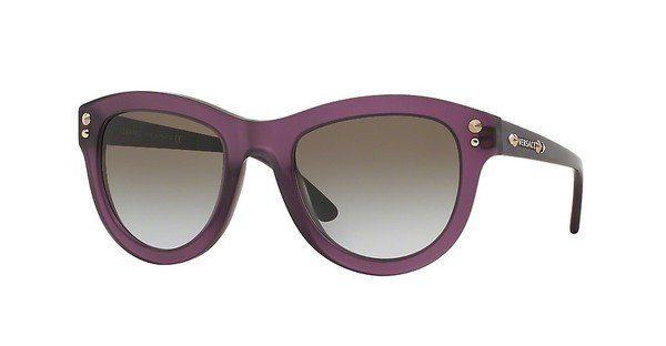 Versace Damen Sonnenbrille » VE4291«