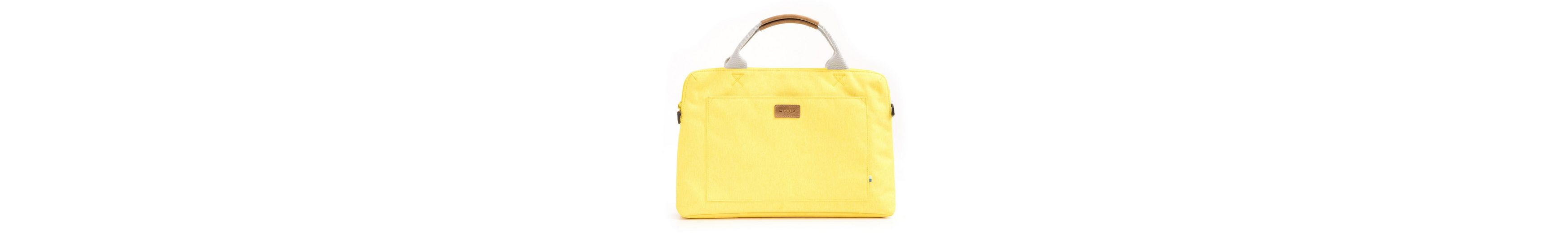 Golla Laptoptasche, »Polaris 15 Zoll Sun«