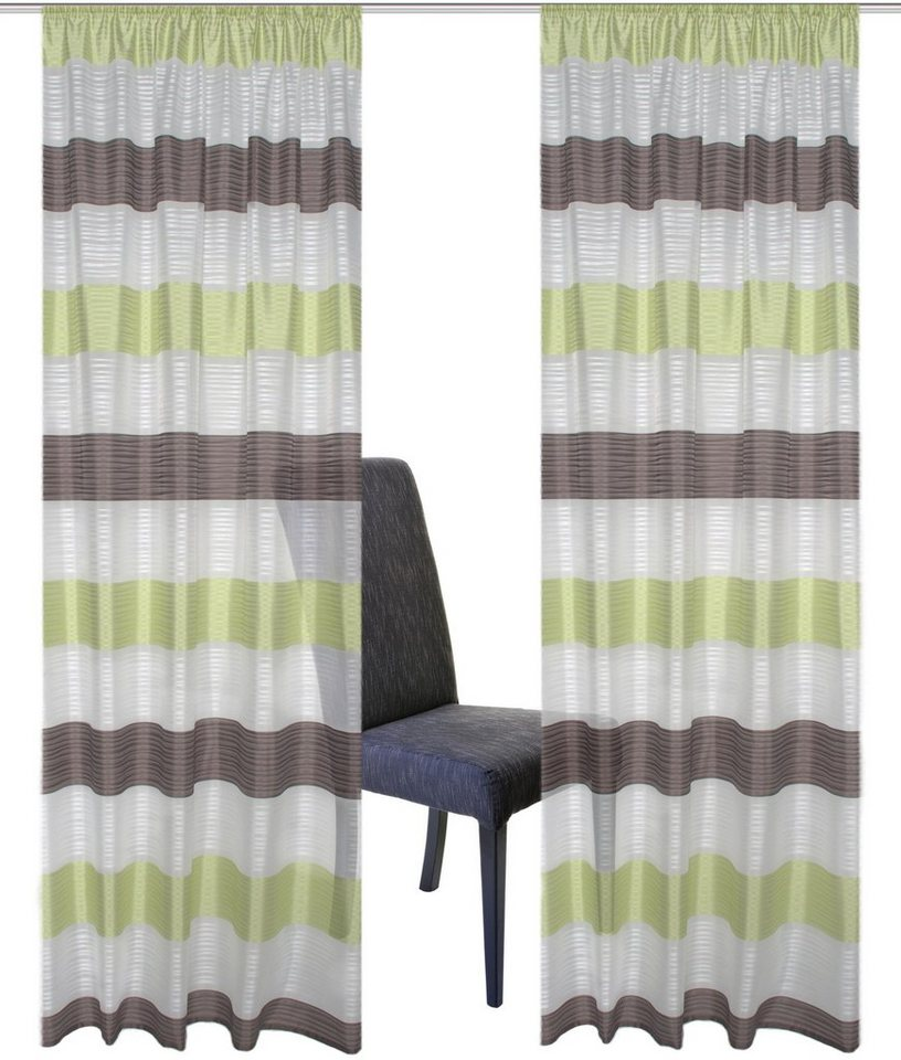 fertige gardinen mit kruselband perfect store with. Black Bedroom Furniture Sets. Home Design Ideas
