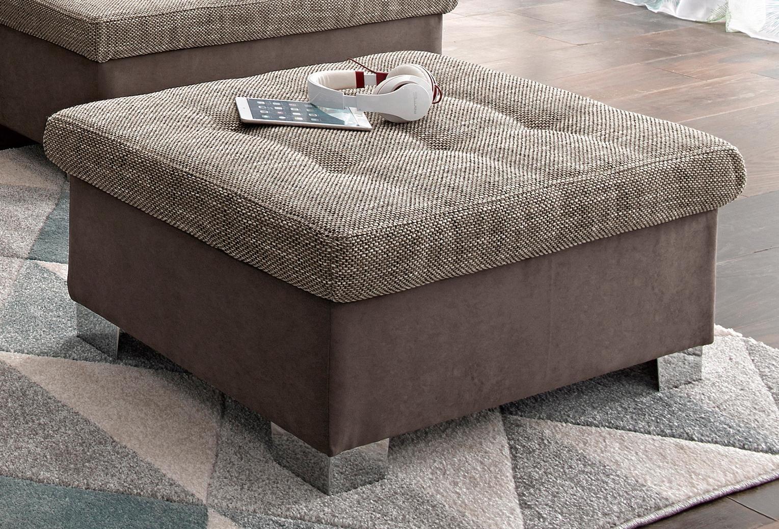 Möbel und Accessoires fürs Wohnzimmer online kaufen   Möbel ...