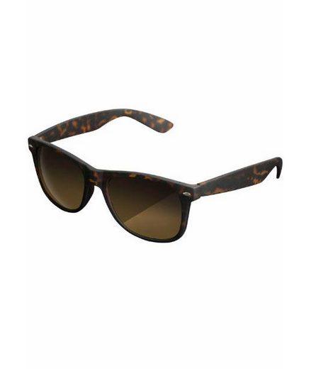 MasterDis Sonnenbrille in coolem Design