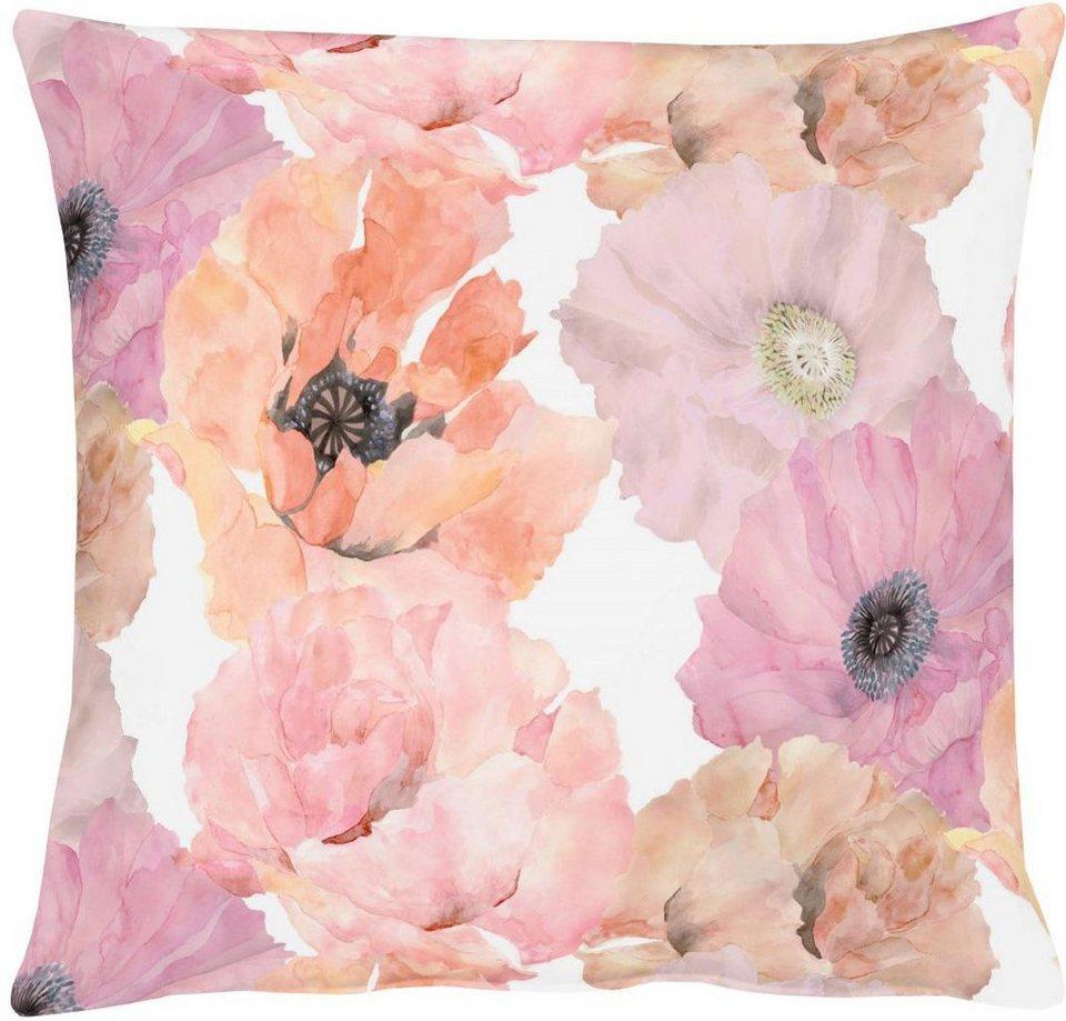 Kissenhüllen, Apelt, »5903« (1 Stück) in rose