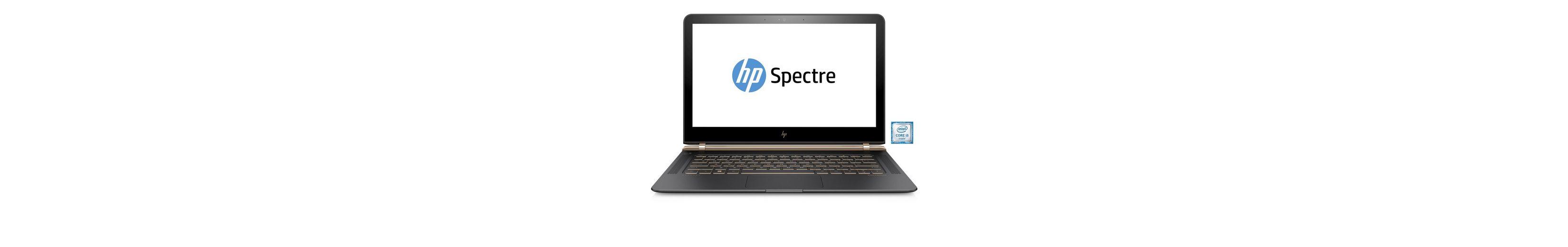 "HP Spectre 13-v001ng Notebook »Intel Core i5, 33,8cm (13,3""), 256 GB SSD, 8GB«"