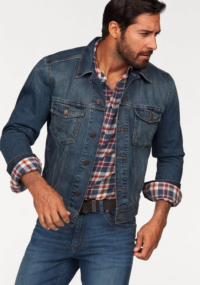 Watch Denim Jacket porn videos for free, here on sgmgqhay.gq Discover the growing collection of high quality Most Relevant XXX movies and clips. No other sex tube is more popular and features more Denim Jacket scenes than Pornhub! Browse through our impressive selection of porn videos in HD quality on any device you own.