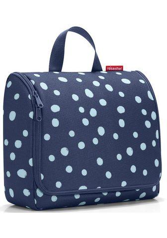 REISENTHEL ® kosmetikos krepšelis »toiletbag XL«