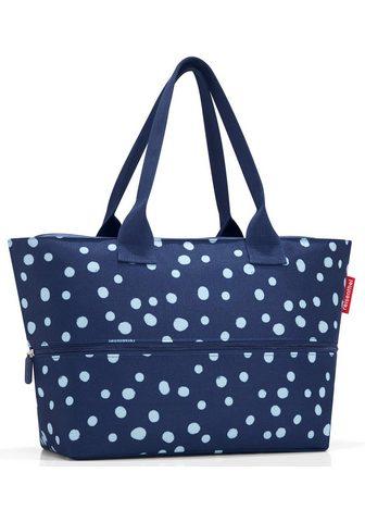"® сумка ""shopper e1 - spots n..."