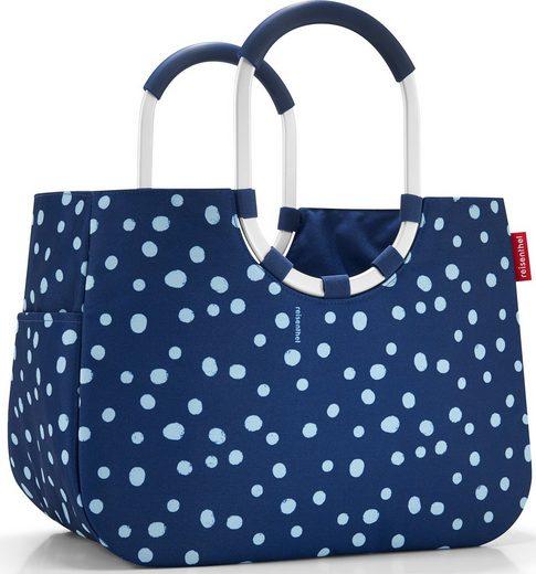 REISENTHEL® Einkaufsshopper »loopshopper L«, 25 l, praktische Einkaufstasche mit geräumigen Innenraum
