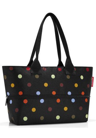 "REISENTHEL ® сумка ""shopper e1"" 18 ..."