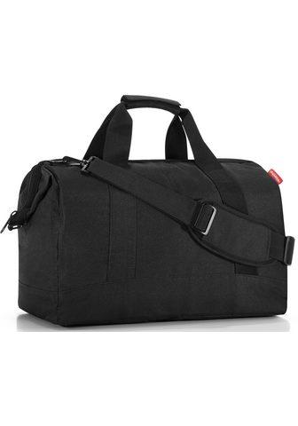 REISENTHEL ® kelioninis krepšys »allrounder L«