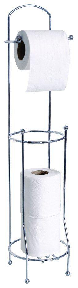 MSV Toilettenpapierhalter