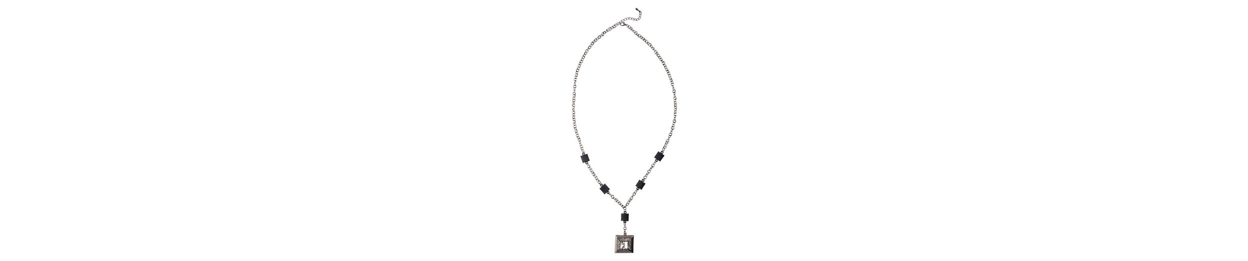 Sheego Accessoires Kette
