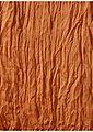 sheego Style Schal, Bild 3