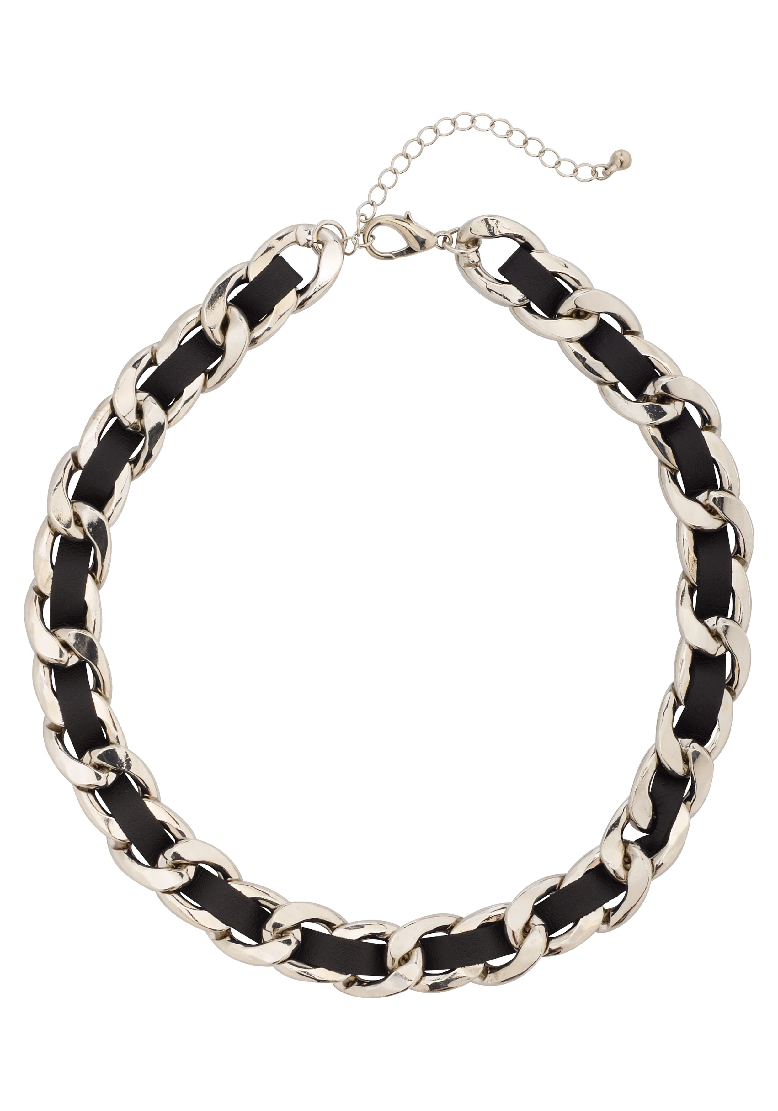 sheego Trend Collier