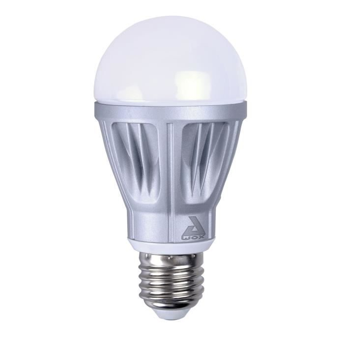 AwoX Smart Home LED-Energiesparlampe »SML-w7«