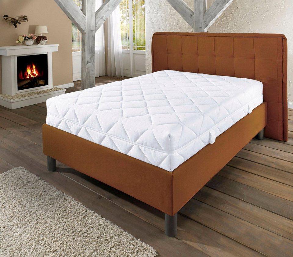 schlafwelt lattenroste schlafzimmer wie einrichten wei e welche wandfarbe tapetenmuster. Black Bedroom Furniture Sets. Home Design Ideas