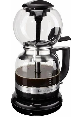 KITCHENAID Кофеварка Artisan 5KCM0812