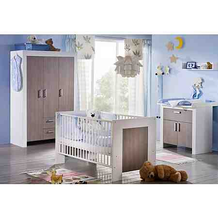 Babym bel serien online kaufen otto - Babyzimmer bella ...