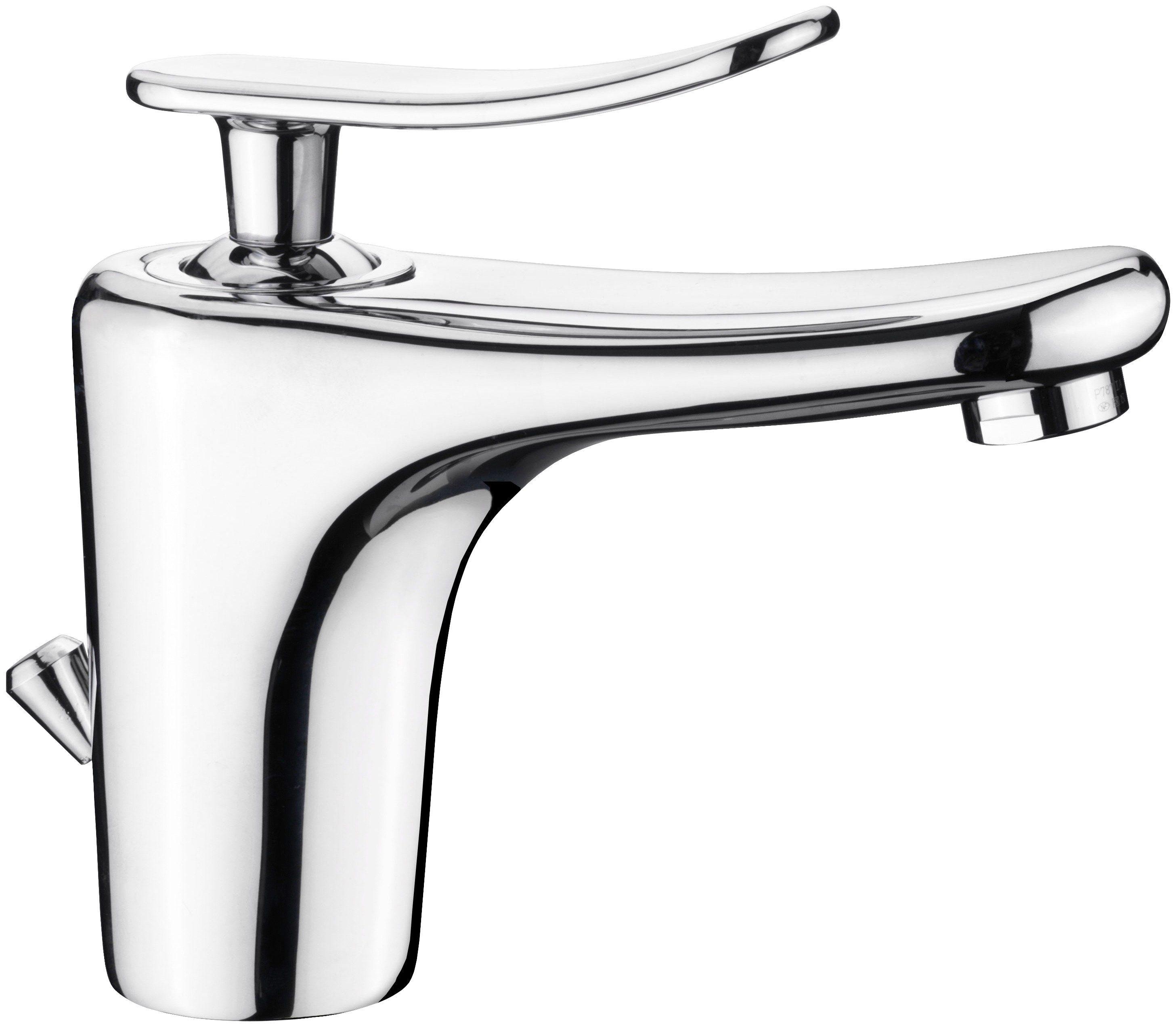 CORNAT Waschtischarmatur »Naro«, Wasserhahn