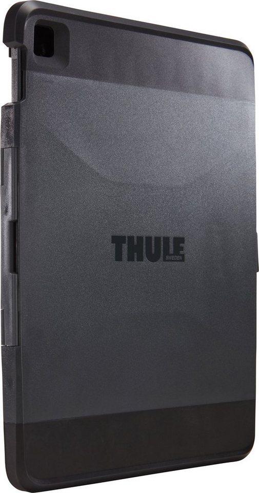 "Thule Schutzhülle für iPad Pro 9.7""/iPad Air 2 »Atmos X3« in black"