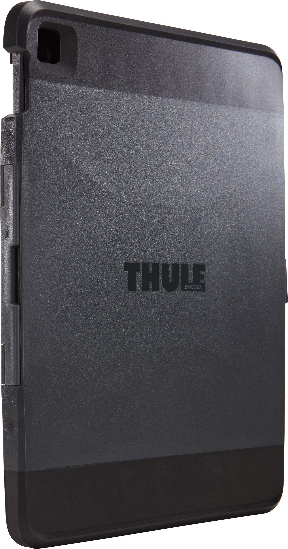 "Thule Schutzhülle für iPad Pro 9.7""/iPad Air 2 »Atmos X3«"