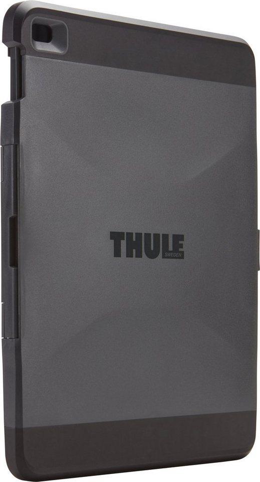 "Thule Schutzhülle für iPad Pro 12,9"" »Atmos X3« in black"