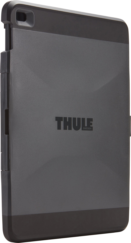 "Thule Schutzhülle für iPad Pro 12,9"" »Atmos X3«"