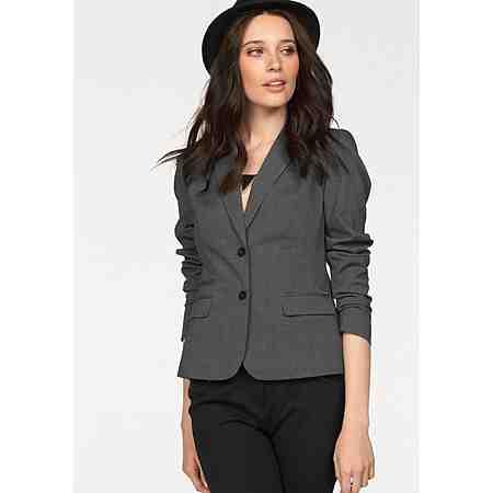 Mid-Season Sale: Mode: Damen